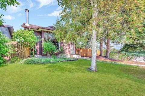 House for sale at 4 Falworth Pl NE Calgary Alberta - MLS: A1020388