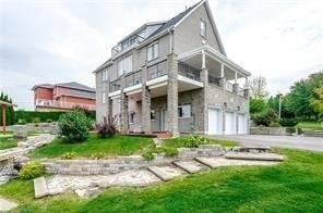 House for sale at 4 Filman Cres Cavan Monaghan Ontario - MLS: X4684284