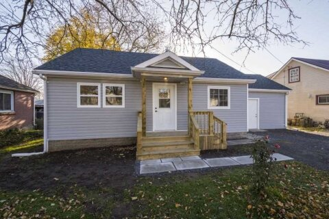 House for sale at 4 First St Prince Edward County Ontario - MLS: X4983870