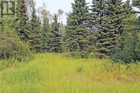 4 Forest Close, Rural Clearwater County | Image 2