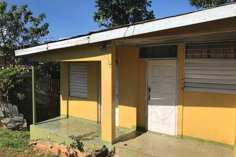 Townhouse for sale at 4 Forte St Jamaica JA - MLS: Z4432958