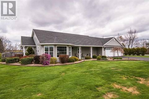 4 Fundy Court, Falmouth | Image 2
