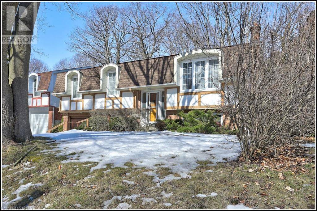 House for sale at 4 Gifford St Port Hope Ontario - MLS: 251038