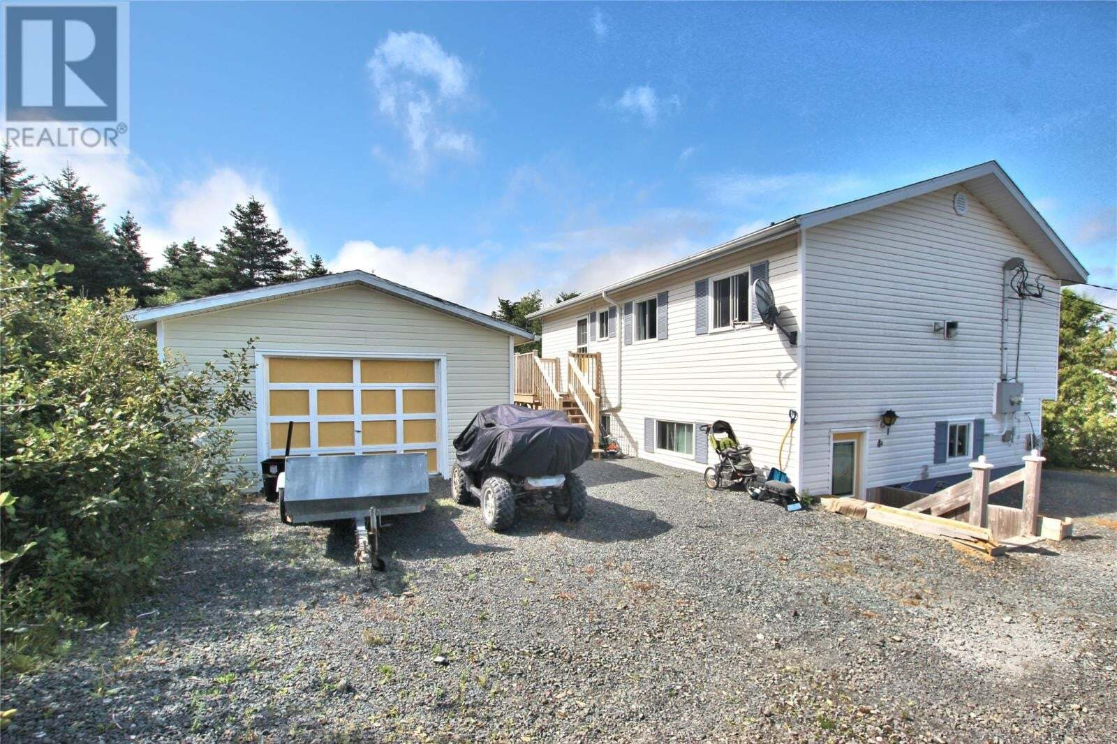 4 Gilmour Place, Carbonear | Image 2