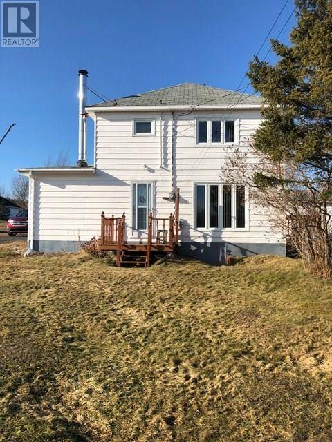 House for sale at 4 Greenings Ln Musgravetown Newfoundland - MLS: 1207488