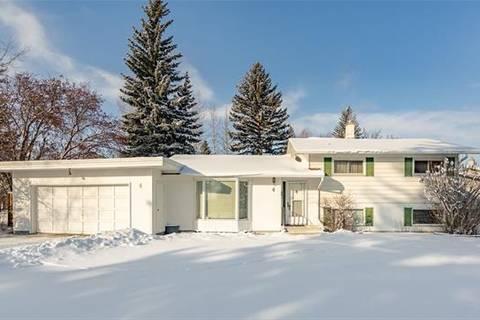 4 Hager Place Southwest, Calgary | Image 1