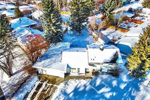 4 Hager Place Southwest, Calgary | Image 2