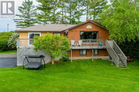 House for sale at 4 Hapley Circ Bobcaygeon Ontario - MLS: 200331