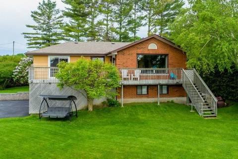 House for sale at 4 Hapley Circ Kawartha Lakes Ontario - MLS: X4476505