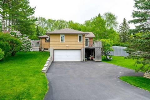 House for sale at 4 Hapley Circ Kawartha Lakes Ontario - MLS: X4515606