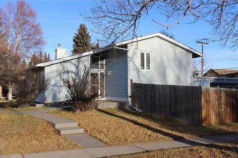 House for sale at 4 Heston St Northwest Calgary Alberta - MLS: C4225105