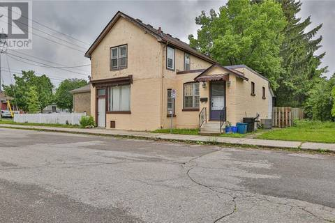 House for sale at 4 High St Brantford Ontario - MLS: 30741137