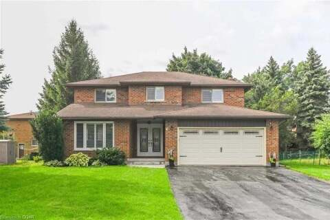 4 Huntington Place, Guelph | Image 1