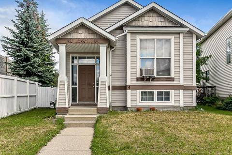 House for sale at  4 Inverness Gv  Southeast Calgary Alberta - MLS: C4255864