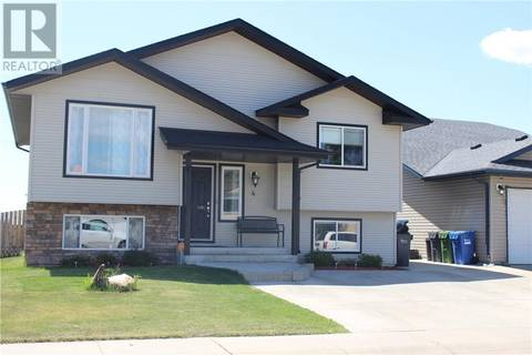 House for sale at 4 Isaacson Cres Red Deer Alberta - MLS: ca0168735