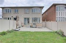 Townhouse for sale at 4 Israel Zilber Dr Vaughan Ontario - MLS: N4375358