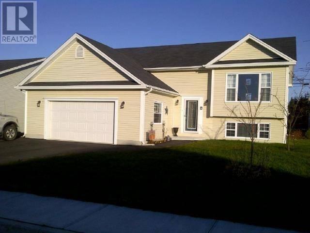 House for sale at 4 Ivydale Pl Paradise Newfoundland - MLS: 1211702
