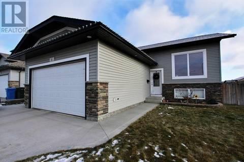 House for sale at 4 Jack Matheson Cres Prince Albert Saskatchewan - MLS: SK792485