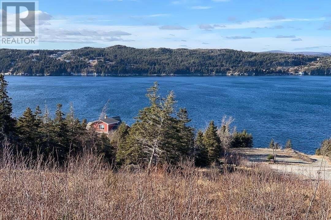 Residential property for sale at 4 Jacksonville Estates South River Newfoundland - MLS: 1221002
