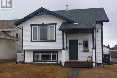House for sale at 4 Jarvis Cs Penhold Alberta - MLS: ca0156660