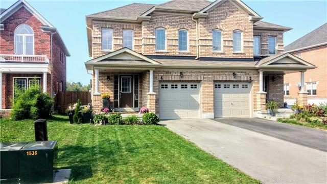 House for sale at 4 Keith Crescent Niagara-on-the-lake Ontario - MLS: X4263693