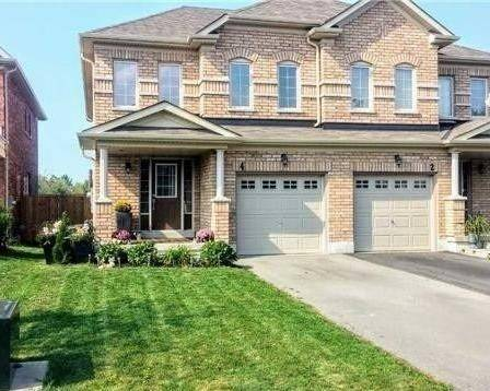 Townhouse for rent at 4 Keith Cres Niagara-on-the-lake Ontario - MLS: X4488523