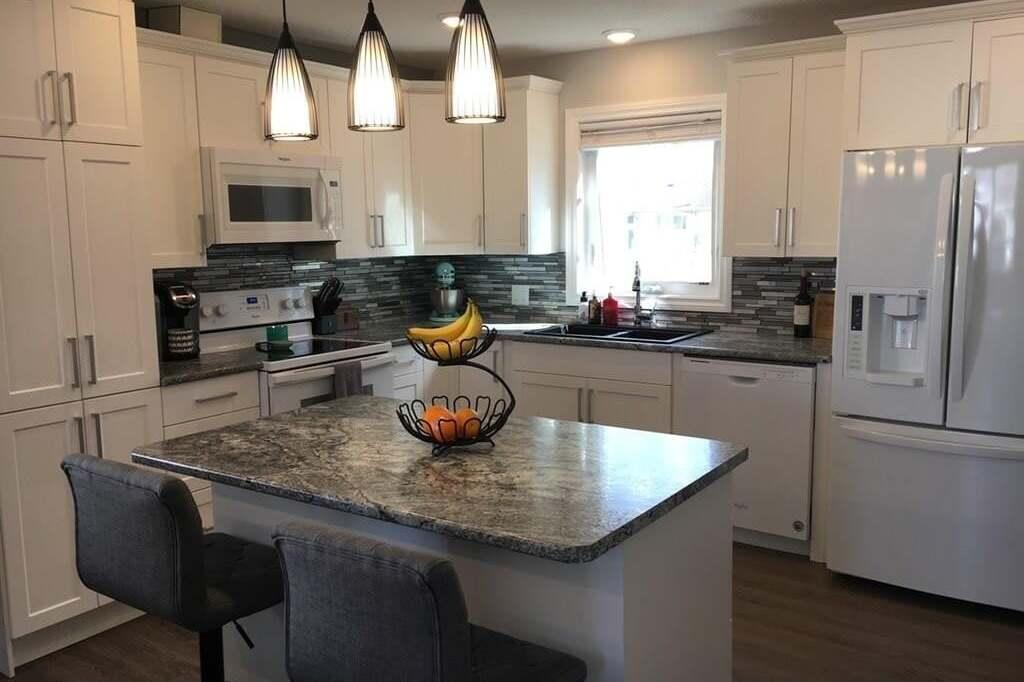 House for sale at 4 King Cres Humboldt Saskatchewan - MLS: SK814974