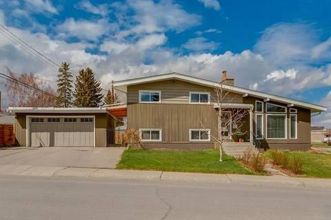 House for sale at 4 Kingsland Pl Southwest Calgary Alberta - MLS: C4232036