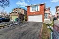 House for sale at 4 Langholm Ct Brampton Ontario - MLS: W4804005
