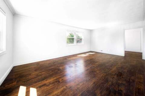 Property for rent at 4 Larchmere Ave Toronto Ontario - MLS: W4794878