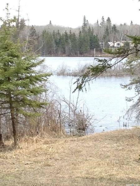 Home for sale at 4 Laurie Pl Emma Lake Saskatchewan - MLS: SK805075