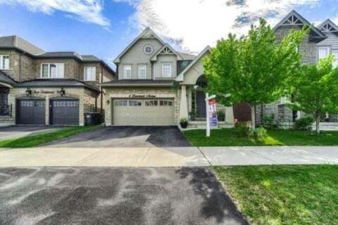 House for sale at 4 Learmont Ave Caledon Ontario - MLS: W4772461
