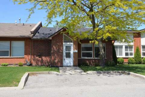Home for sale at 4 Lieutenant Repei Ln Hamilton Ontario - MLS: X4782383