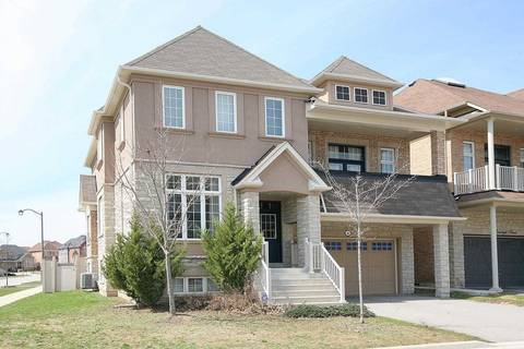 House for sale at 4 Limelight St Richmond Hill Ontario - MLS: N4479474