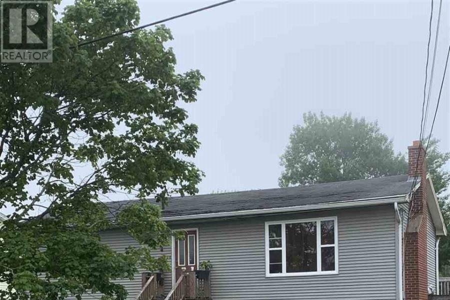 Townhouse for sale at 4 Linden Ln Spryfield Nova Scotia - MLS: 202011708