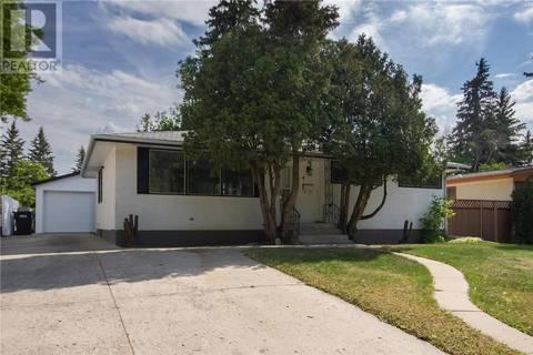 House for sale at 4 Ling St Saskatoon Saskatchewan - MLS: SK777163
