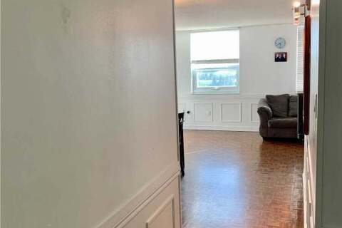 Apartment for rent at 4 Lisa St Brampton Ontario - MLS: W4864552