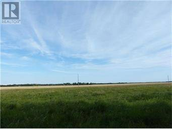 Residential property for sale at 0 163 A Range Rd Unit 4 Big Lakes County Alberta - MLS: GP129847