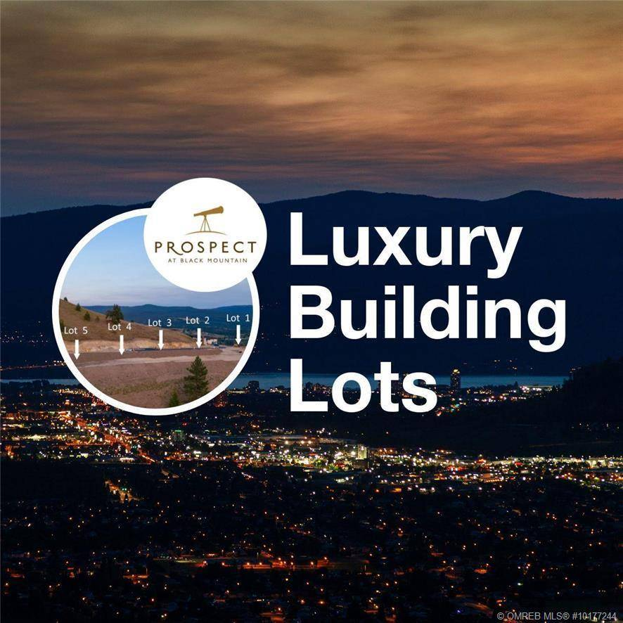 Residential property for sale at 0 Bramble Ct Unit 4 Kelowna British Columbia - MLS: 10177244