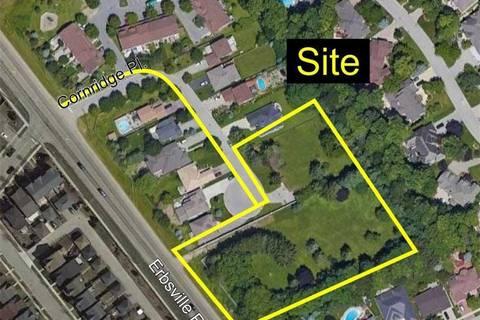 House for sale at 0 Cornridge Pl Waterloo Ontario - MLS: X4382560