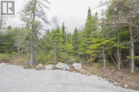Home for sale at 0 Hodgewater Line Unit 4 South River Newfoundland - MLS: 1191550