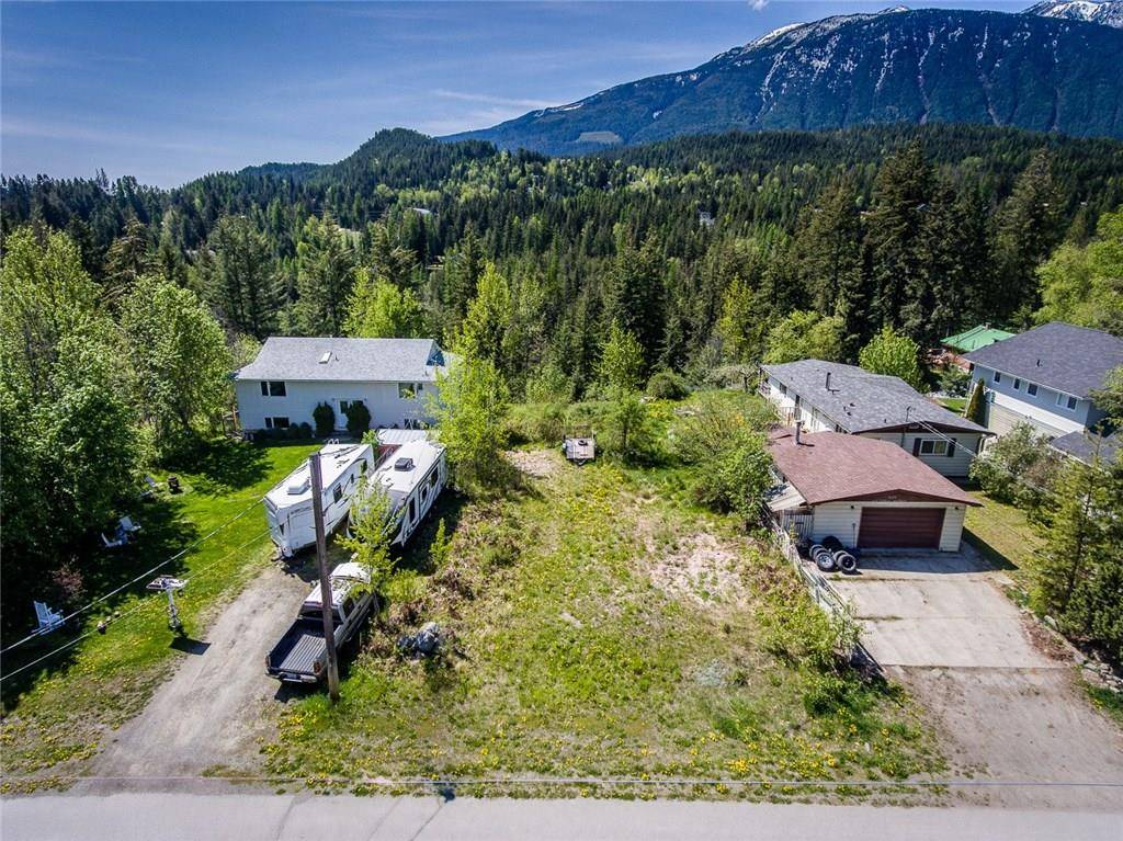 Home for sale at 0 Victoria Ave Unit 4 Kaslo British Columbia - MLS: 2424587