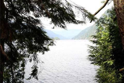 Home for sale at 0 Witherby Point Rd Unit 4 Gibsons British Columbia - MLS: R2280907
