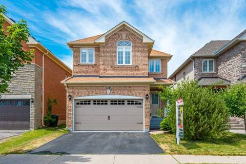 House for sale at 4 Ludford Dr Richmond Hill Ontario - MLS: N4648512