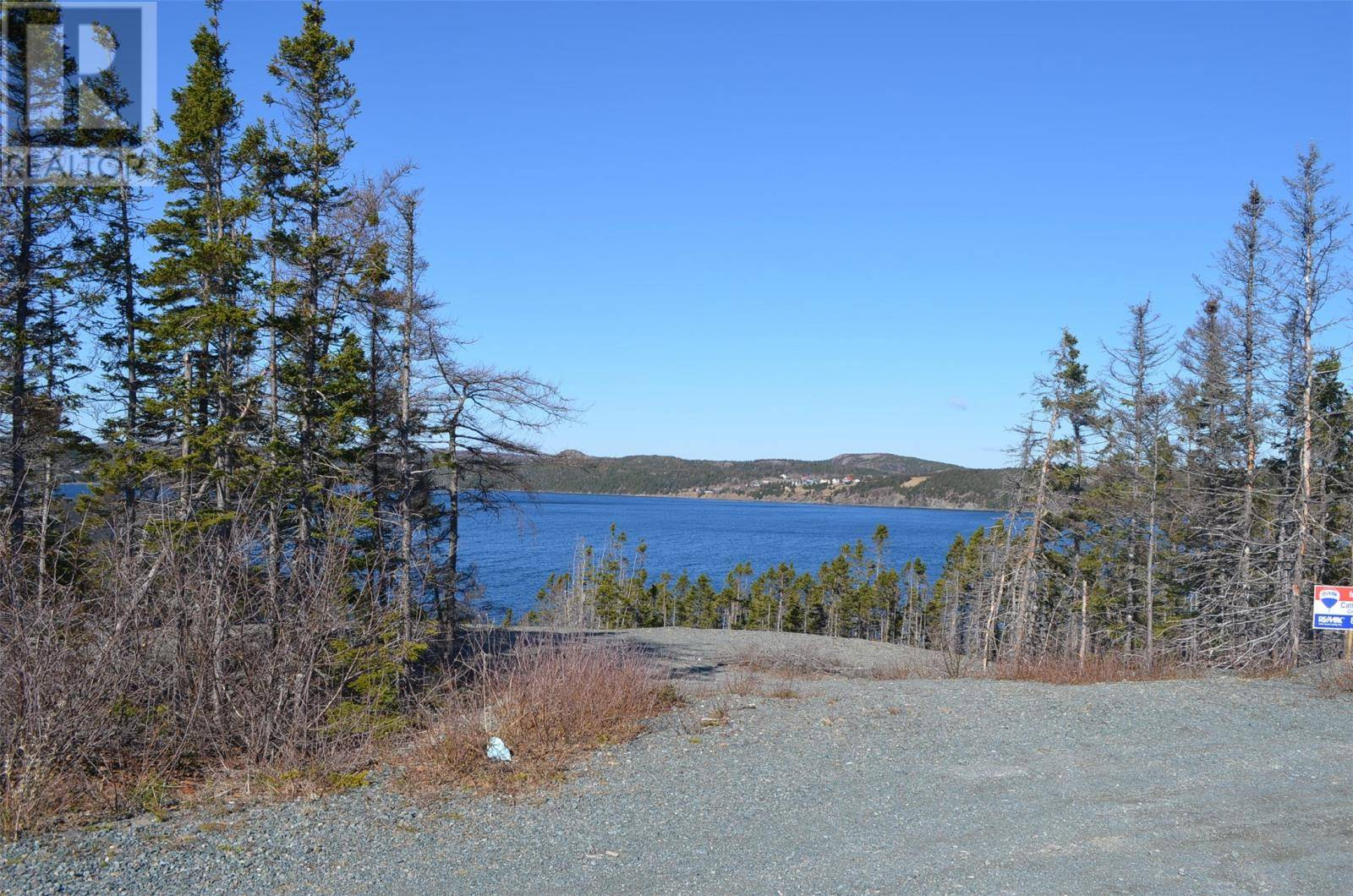 Residential property for sale at 4 Marina Dr Holyrood Newfoundland - MLS: 1211622