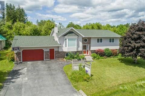 House for sale at 4 Martin Ct Lantz Nova Scotia - MLS: 201917016