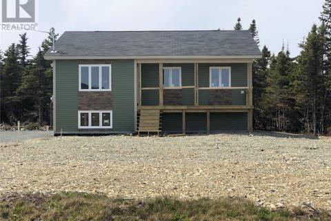 House for sale at 4 Mayflower Dr Torbay Newfoundland - MLS: 1187076
