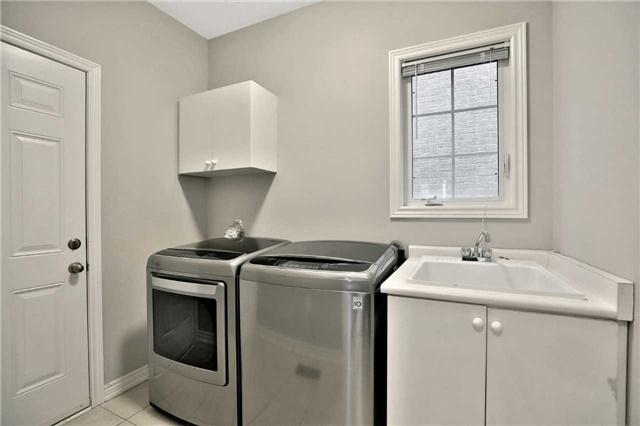 For Sale: 4 Mccartney Street, Hamilton, ON | 4 Bed, 4 Bath House for $859,900. See 18 photos!