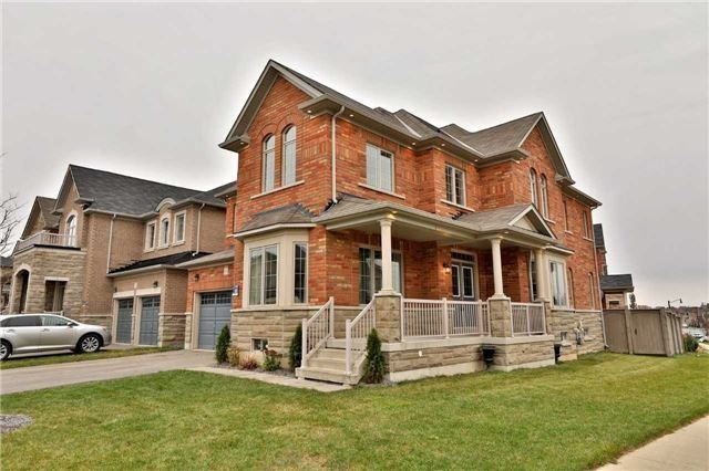 Removed: 4 Mccartney Street, Hamilton, ON - Removed on 2018-09-12 05:24:25