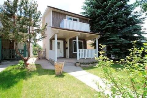House for sale at 4 Mckernan Pl Southeast Calgary Alberta - MLS: C4303286